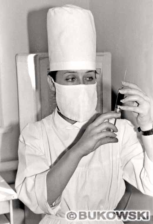 Фото бдсм медсестр врачей 1 фотография